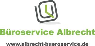 Büroservice Albrecht